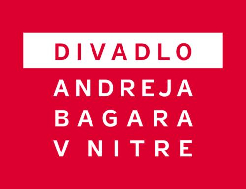 DIVADLO ANDREJA BAGARA, NITRA /SK/