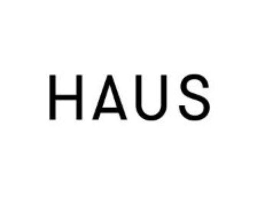 HAUS /SK/
