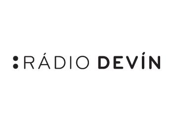 Radio Devín