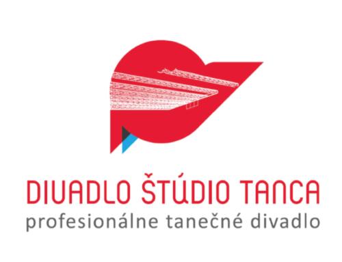 DIVADLO ŠTÚDIO TANCA /SK/