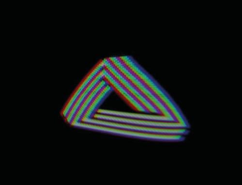 XDZVONX /PL/