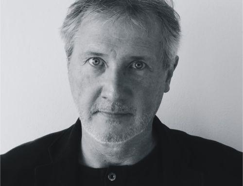PETER MACHAJDÍK /SK/